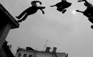 uvlecheniya-podrostkov-parkurom