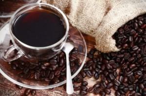 svoystva-kofe