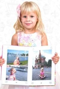CHto-podarit-rebenku-5-8-let-na-Novyiy-god