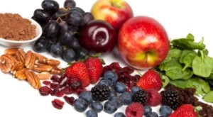 antioksidantyi