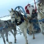 Novogodnie-traditsii-v-Rossii