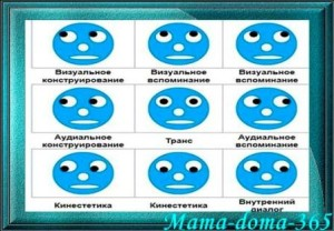 Variantyi-vzglyada