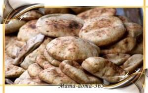 hleb-v-drevnem-Egipte