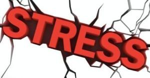 stressoustoychivost
