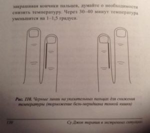 kak-sbit-temperaturu-bez-lekarstv