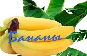 polza-bananov