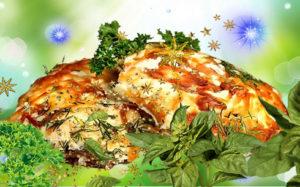 Kartofel-po-frantsuzski-s-kuritsey