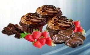 shokoladnyie-keksyi