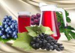 vinogradnyiy-sok