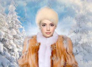 kak-perezhit-zimu