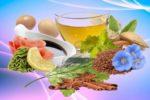 produktyi-snizhayushhie-appetit